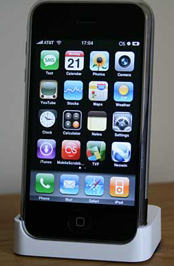 iphone_600.jpg